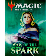 Magic The Gathering War Of The Spark Common/uncommon Buy 1 Get 4 Free