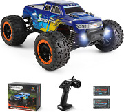 Fast Rc Cars Remote Control Car For Adults And Kids – 116 Scale E
