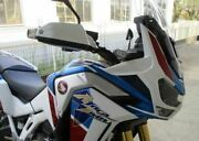 Honda Crf1100 Africa Twin Dct 2021 Gear Primary Driven 82t 22100-mks-e51