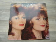 Lp Country Wynonna Judd The Judds Signed Naomi Autograph Pop Contemporary