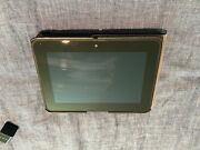 Kindle Fire Hd X43z60 16mb Wi-fi 7in Touchscreen Tablet W/case No Charger