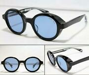 Oliver Peoples The Soloist Sunglasses