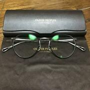Oliver Peoples Whitford Col.p-c