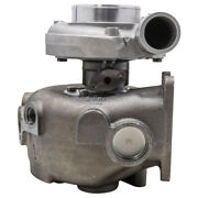 For Caterpillar Cat Replaces 157-4386 New Borgwarner Turbo Turbocharger Csw