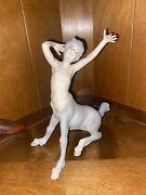 Lladro Matte Figurines Collectibles