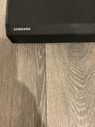 Samsung Hw-q800t With Wireless Sub Best Deal On The Internet. Weekend Special