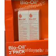 Bio-oil Specialist For Scars And Stretch Marks Sensitive 200ml Uneven Skin