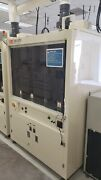 Eeja Electroplating Engineers Of Japan 75mm - 200mm 3 - 8 Plating System