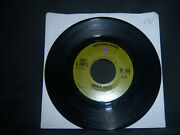 Warner Bros Wb-7606 Seals And Crofts - Sumemr Breeze/east Of Ginger Trees 1972 7