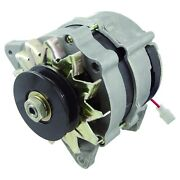 New Alternator Fits Lucas 24246 54022292 54022310 And Many Others