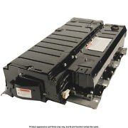 For Nissan Altima 2007 2008 2009 2010 2011 Cardone Hybrid Drive Battery Csw