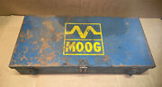 Classic Moog T469c Spring Compressor Tool - For Vintage Cars And Trucks