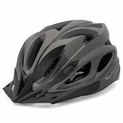Bike Helmet For Adults Mountain Road Bicycle Helmet With Removable Sun