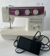 Brother Xl 5130 Sewing Machine Two Replacement Parts Needed.