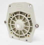 Val-pak V20-208 Seal Plate Replacement - Almond For Intelliflo And Whisperflo Pump