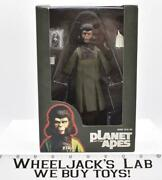 Zira 2 Planet Of The Apes Series New Misb 2004 Neca Reel Toys 7 Action Figure