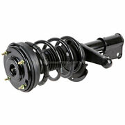 For Chrysler 300m Dodge Intrepid Complete Front Right Strut Spring Assembly Csw