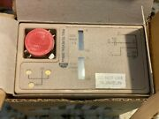Nos Bren-tronics Bb-2590 Rechargeable Lithium-ion Battery