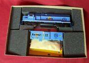 Athearn Special Edition 2212 Gp38-2 Power Bw Caboose