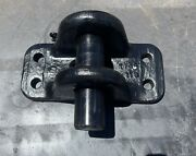 Kenworth W900a C500 W900b Front Pull Tow Yoke K143-118 A20-1013 Paccar