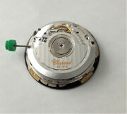 Chopard 1000 Mille Miglia Chronometer Movement With Dial2894-2 Base 31 Jewel