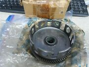 Nos Oem Yamaha Primary Driven Gear 1968-69 Yg5/t/s 70-71 G6s 180-16105-00
