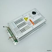 Green Power Used Nps-001r5swh0 Non Contact Power Supply Regulat Elec-i-1268=8f12