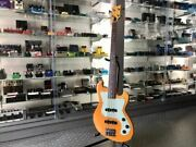 C053y042 Maintained Secondhand Edwards E-ut-85b Ultratone