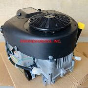 Bands 44n8770007g1 Engine Replace 445777-0168-e1 On Craftsman Dyt 4000 917.273623