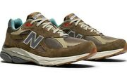 New Balance 990v3 Bodega Here To Stay Anniversary Size 9 Confirmed Order
