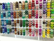 Too. Copic Marker Pen Sketch All Color Set 358 Colors With Case F/s from Japan