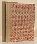 Henry Miller / Account Of Tour Of The California Missions 1856 Limited 1st 1952