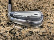 Nike Golf Vr Forged Pro Combo - 3 Iron - Brand New