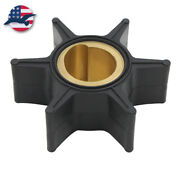 Impeller Fit For Johnson Evinrude 20hp 25hp 28hp 30hp 35hp 18-3051 395289 395265