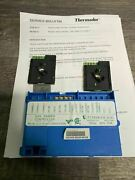 Thermador Simmer Control Kit 00497235, 00497234, 00422882, Sq003-h, 422882
