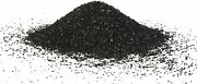 Puret Usa 5 Lbs Bulk Air Filter Refill Coconut Shell Granular Activated Carbo...