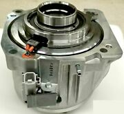 Genuine Toyota Venza 2009-2014 Rear Differential Coupling Oem