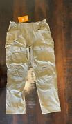 Crye Precision G3 All Weather Pants Ranger Green 32r