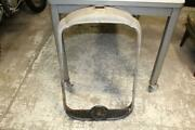 Vintage Buick Grille Shell 1930 1931 Hot Rat Rod