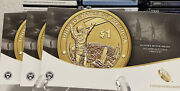 2015 Mohawk Iron Workers Dollar Coin And Note