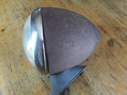 1937 Chevy Truck Tiltray Headlight With Stand Rh Right 1938 1939