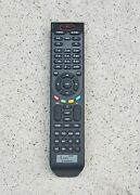 I-link Is-9800hd Se Programmable Remote Control For Dvd And Tv Pre-owned .