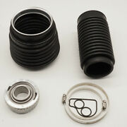 Fit For Volvo Penta Sx Drives Transom Seal Kit 18-2772-1 3853807 3841481