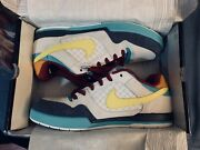 Nike Sb P-rod 2 Easter Edition Size 13