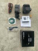 Canon Eos 1dx Mark Ii Digital Slr Camera - Low Shutter Count - Black Body Only