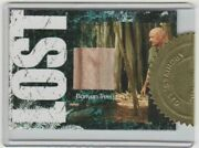 Lost Archives Banyan Tree Relic/ 3 Case Dealer Incentive Card/250 Very Rare