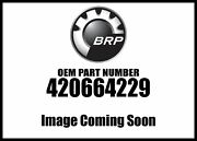 Can-am Engine Wiring Harness 420664229 New Oem