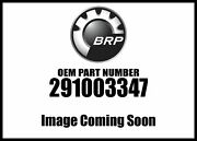 Sea-doo 2012-2013 Rxpx 260 Rs Rh Lateral Cosmetic 291003347 New Oem
