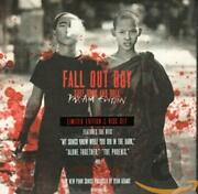 Fall Out Boy - Save Rock And Roll New Sealed Cd