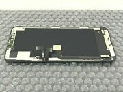New Genuine Oem Original Apple Iphone 11 Pro Glass/lcd Screen Replacement